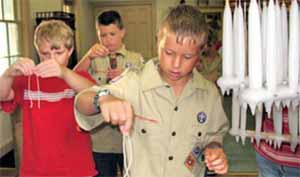 hands-on-activities-group-scouts