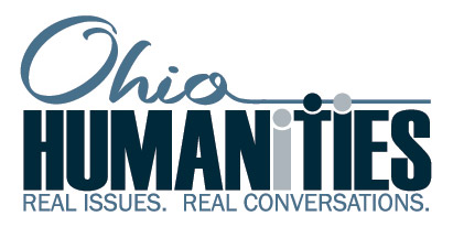 Logo for Ohio Humanities Council