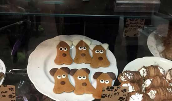 good-boy-bakery-historic-roscoe-village-ohio-550x325