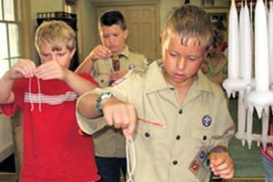 hands-on-activities-group-scouts_300x200