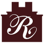 roscoe_village_logo_180x180.png